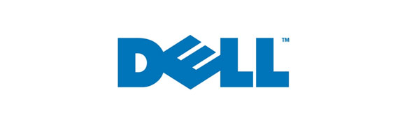 Flex IT Dell Business Partner