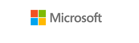 Flex IT Microsoft Business Partner