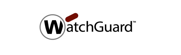 Watchguard Microsoft Business Partner